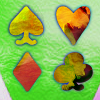cards_wild