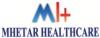 mhetarhealthcar userpic