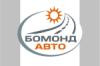 bomond_auto userpic