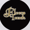 floorstouch userpic