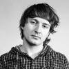 golovchenko userpic