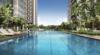 condo for sale singapore, new condo launch, condo singapore, new condo singapore, new condo