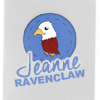 HiH | Ravenclaw Me