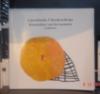 моя книга стихов на нидерландском яз.