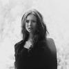 Chelsea: TVD → Katherine