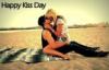 happykissdays userpic