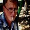 melnikov23 userpic