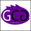 gramilla_prod userpic