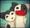 satin_ka userpic