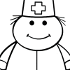 doctor_of userpic