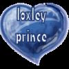 loxleyprince