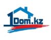 1dom_kz userpic