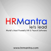 hrmantra userpic