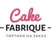 cakefabrique userpic