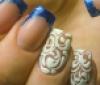 nailsprofi_ru userpic