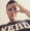 temychk userpic