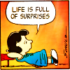 leesa_perrie: Life is full of surprises