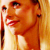 btvs.buffy_smile