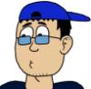 sjtoongamer userpic
