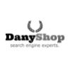 danyshop38 userpic