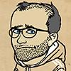 gigiss userpic
