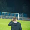 sergeiershov userpic