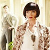 bad girls miss fisher