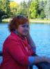 irena_live userpic