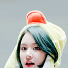 chaeyoungie