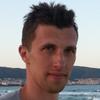 психолог, семейный психолог, Дмитрий Новиков