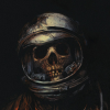 deadcosmonaut userpic