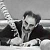 Groucho Marx, Writing