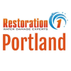 restoration1pdx userpic