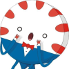 Peppermint Butler, Adventure Time