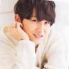 ryukeigolover userpic