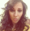 ilona_radovic
