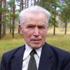 skopin_pavel userpic