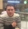 m_pavluchenko