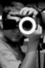 photoman_vlg userpic