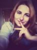 luchik92 userpic