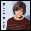 lg_byron: Byron Black