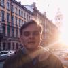 il_larin userpic