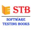testingbooks userpic