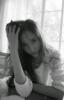 yoongsus: pic#125861683