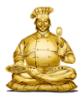 Гуру повар