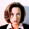 [ TXF ] Scully