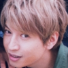 tatsu blond