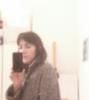 vasutka userpic