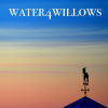 water4willows userpic