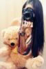 tati_2015 userpic